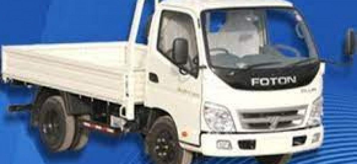 shahzore-vehicle-van-mini-truck-on-rent-small-0