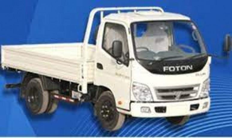 shahzore-vehicle-van-mini-truck-on-rent-big-0