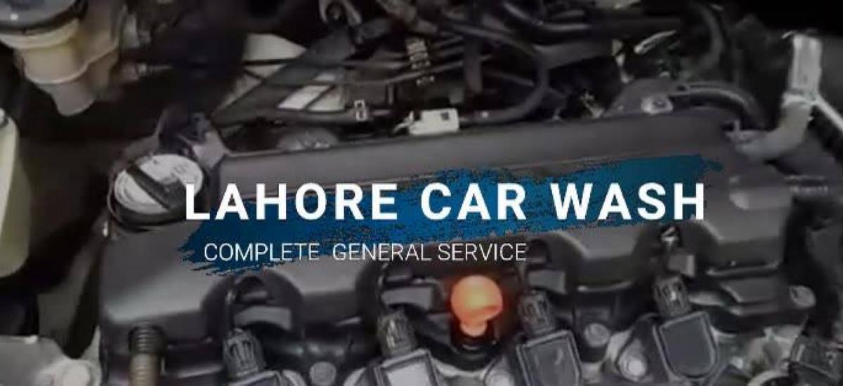 lahore-car-wash-car-wash-service-small-0