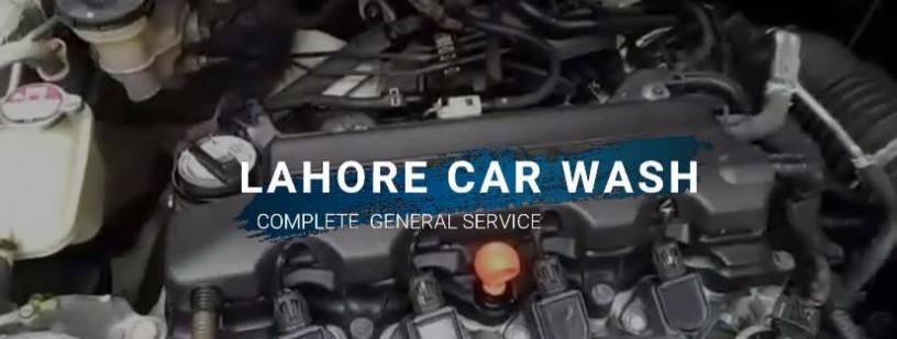lahore-car-wash-car-wash-service-big-0