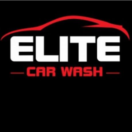 elite-car-wash-car-wash-service-big-0