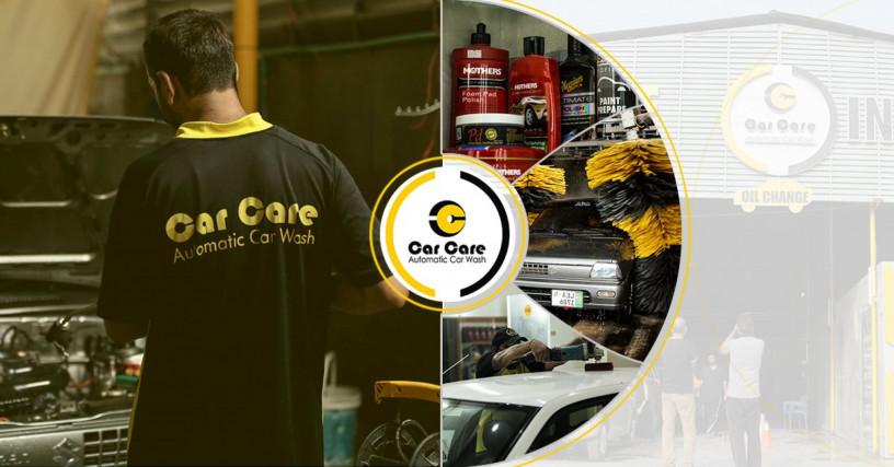 car-care-pakistan-car-wash-service-big-0