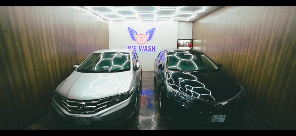 wewash-car-wash-service-small-0