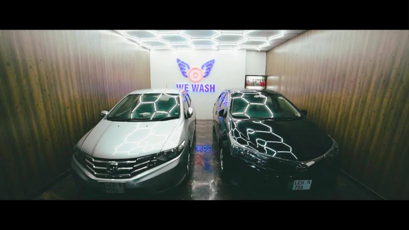 wewash-car-wash-service-big-0