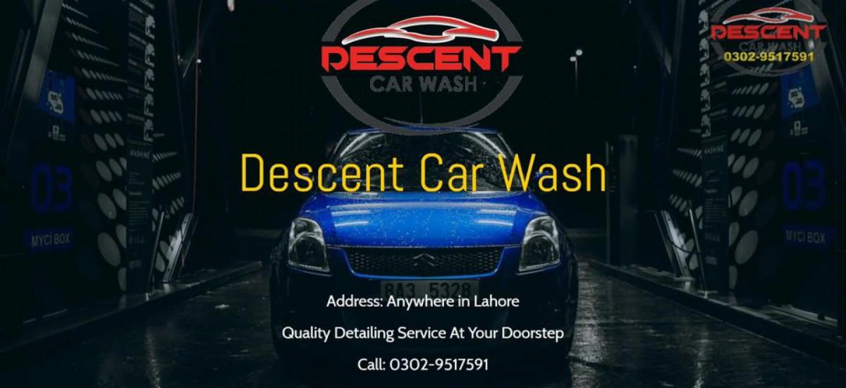 descent-car-wash-car-wash-service-small-0