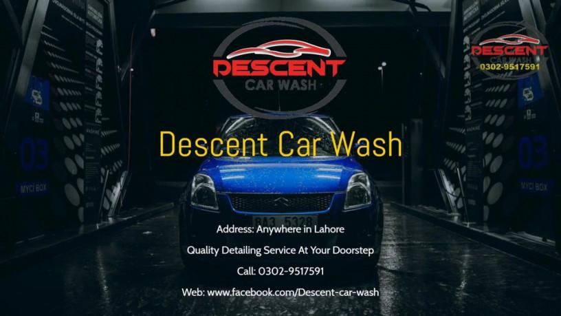 descent-car-wash-car-wash-service-big-0