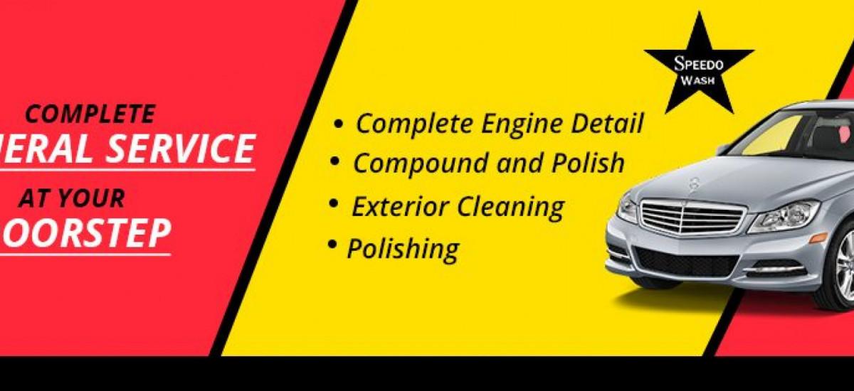 speedo-wash-car-wash-service-small-0