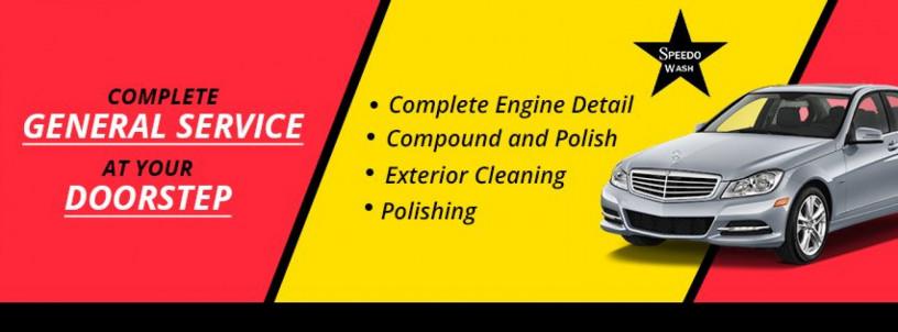 speedo-wash-car-wash-service-big-0