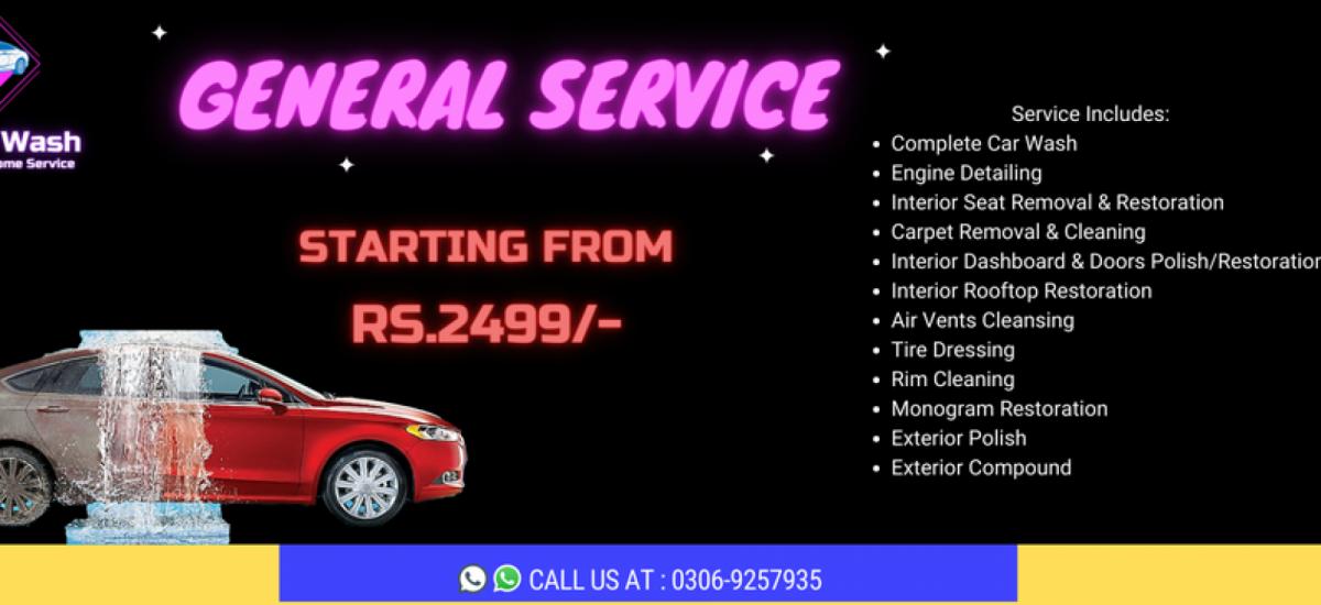 zee-car-wash-car-wash-service-small-0