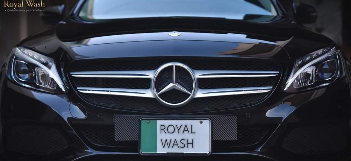 royal-wash-car-wash-service-small-0