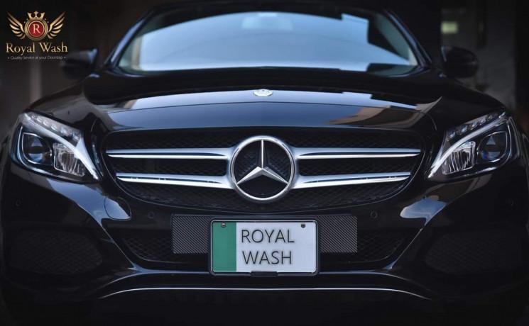 royal-wash-car-wash-service-big-0