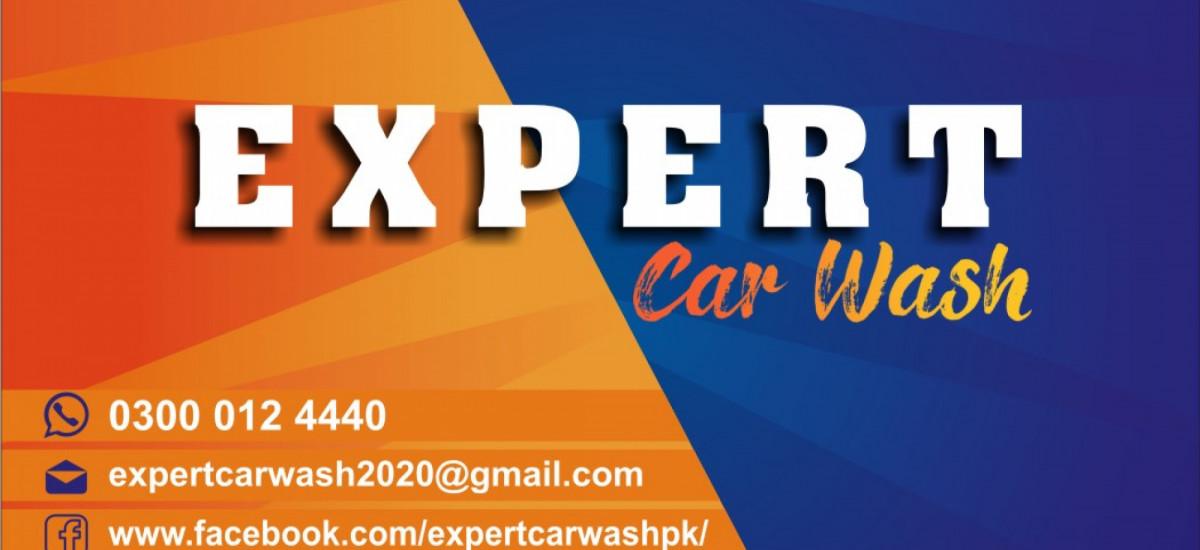 expert-wash-car-wash-service-small-0