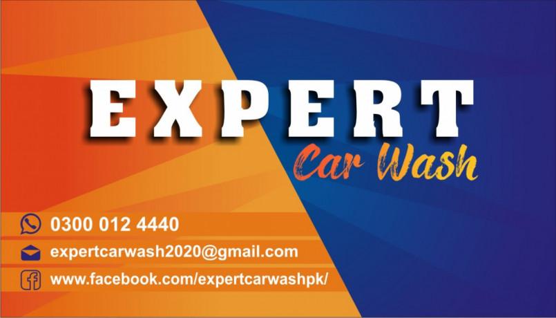 expert-wash-car-wash-service-big-0