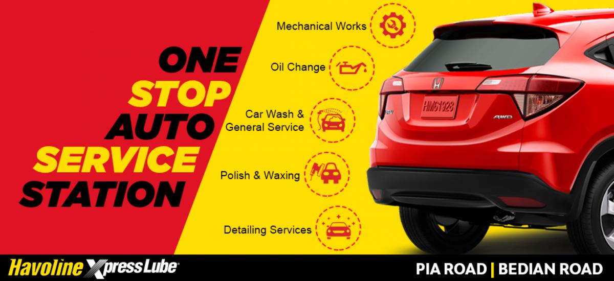 areesh-auto-spa-car-wash-service-center-car-wash-service-small-0