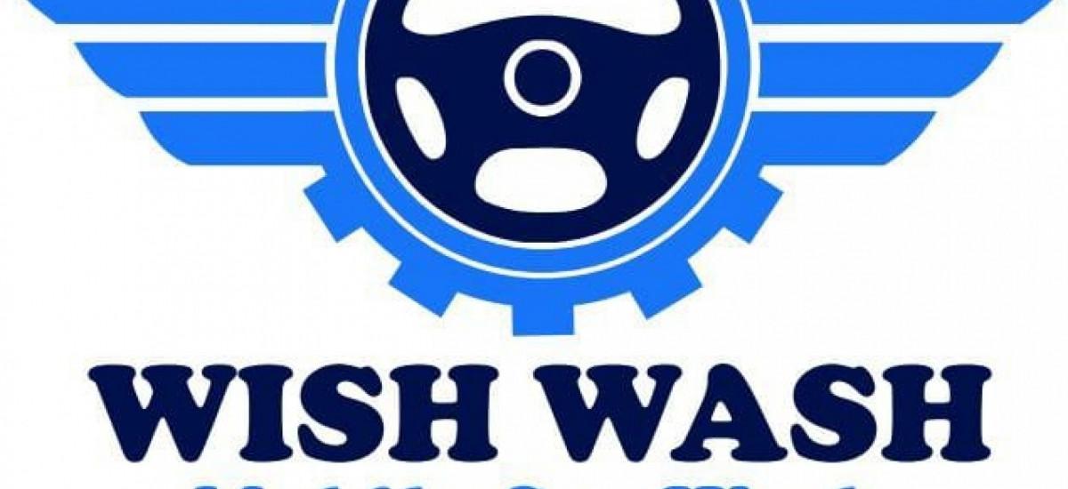 wish-wash-car-wash-service-small-0