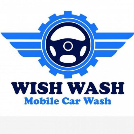 wish-wash-car-wash-service-big-0