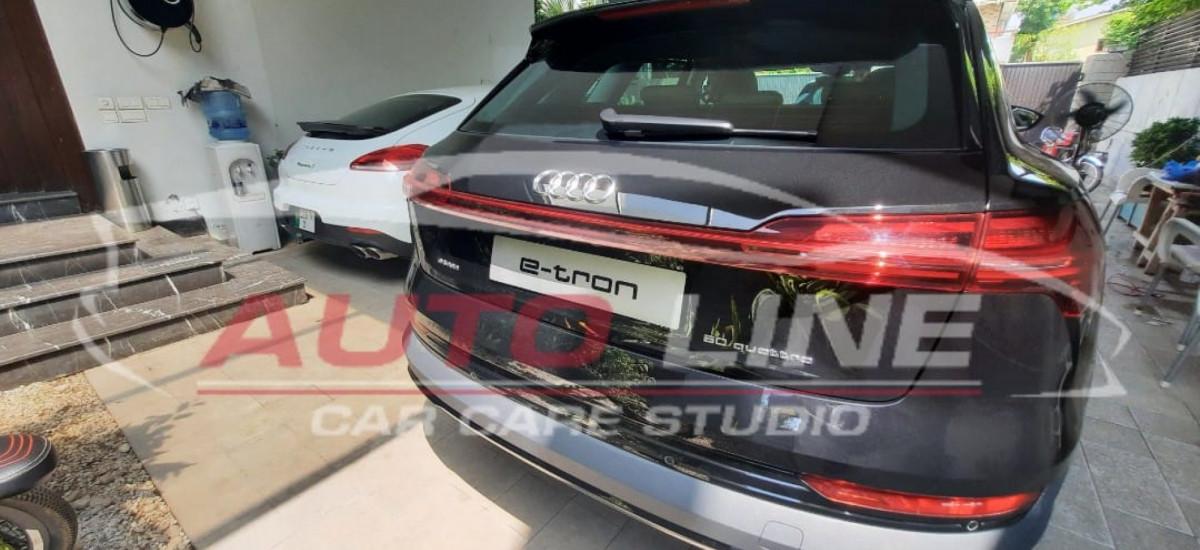 auto-line-car-care-studio-car-wash-service-small-0