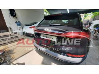 Auto Line - car care studio - Car Wash Service