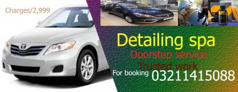 detailing-car-spa-car-wash-service-big-0