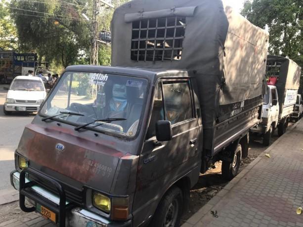i-have-good-condition-pickup-van-on-rent-big-0