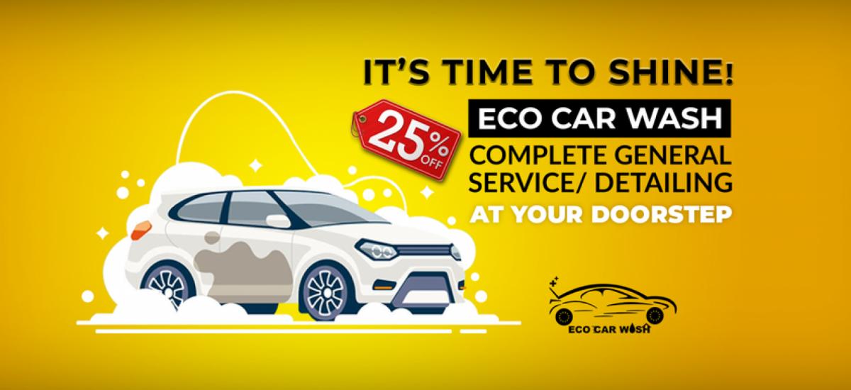 eco-car-wash-car-wash-service-small-0