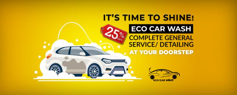 eco-car-wash-car-wash-service-big-0