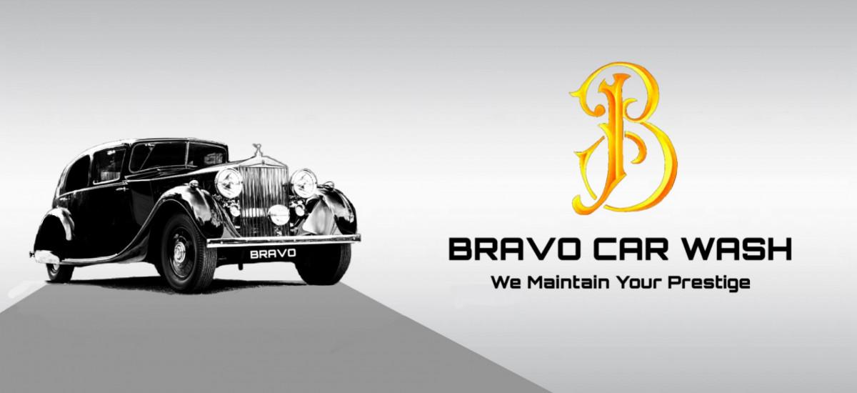 bravo-car-wash-car-wash-service-small-0
