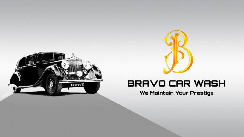 bravo-car-wash-car-wash-service-big-0