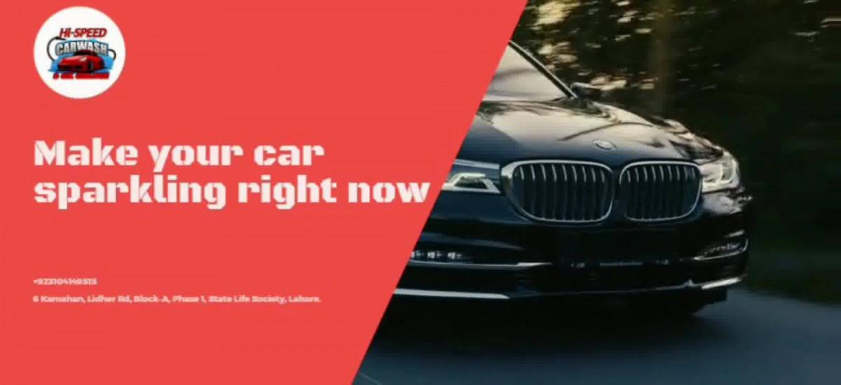 hi-speed-car-wash-car-wash-service-small-0