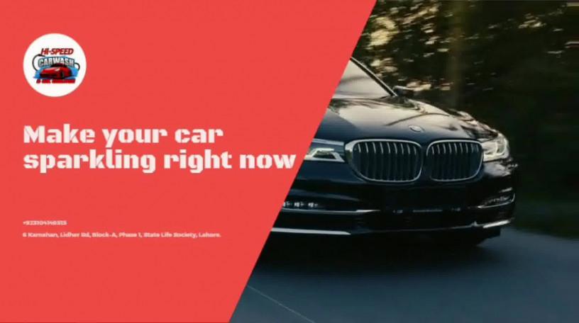 hi-speed-car-wash-car-wash-service-big-0
