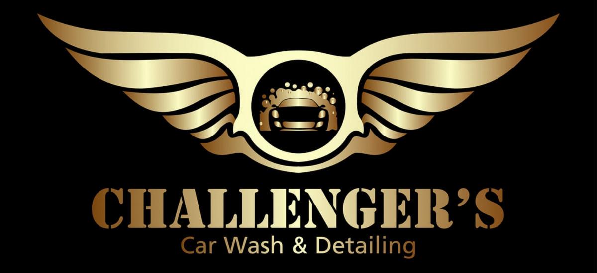 challengers-car-wash-car-wash-service-small-0