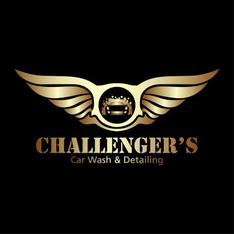 challengers-car-wash-car-wash-service-big-0