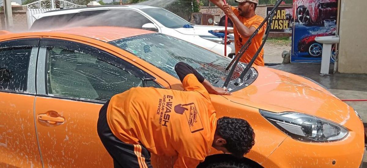 e-wash-car-wash-service-small-0