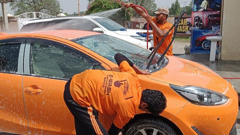 e-wash-car-wash-service-big-0