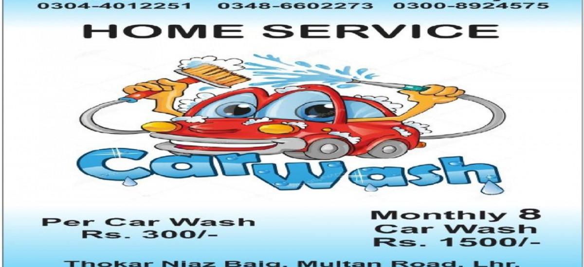 home-car-wash-car-wash-service-small-0