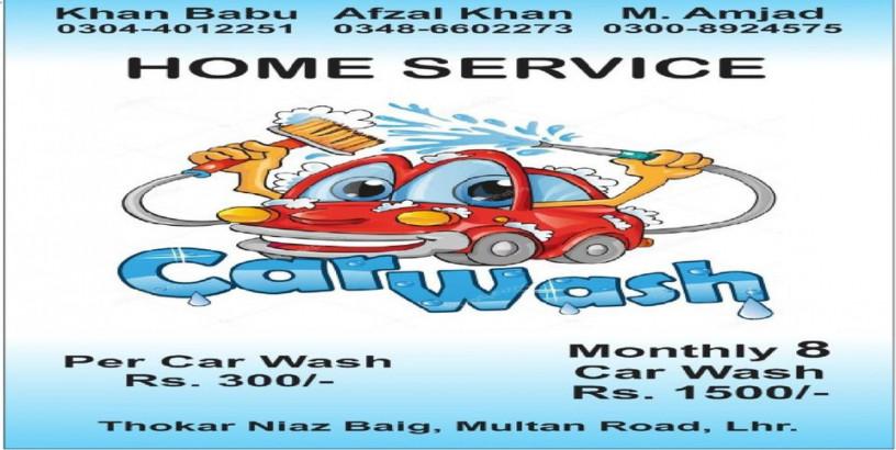 home-car-wash-car-wash-service-big-0
