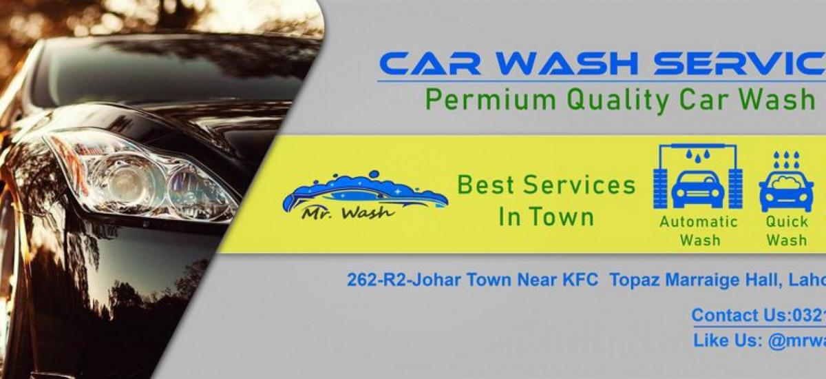 mrwash-car-wash-service-small-0