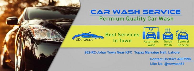mrwash-car-wash-service-big-0