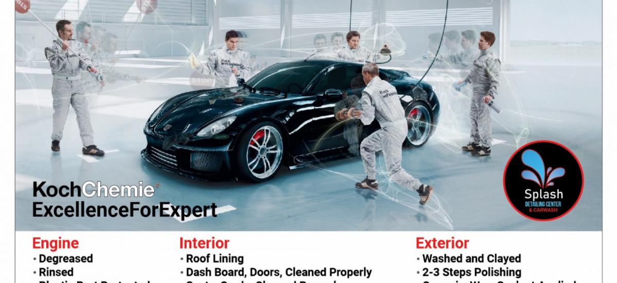 splash-detailing-center-car-wash-service-small-0
