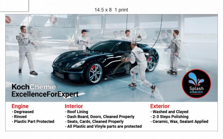 splash-detailing-center-car-wash-service-big-0
