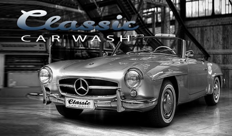 classic-car-wash-pakistan-car-wash-service-big-0