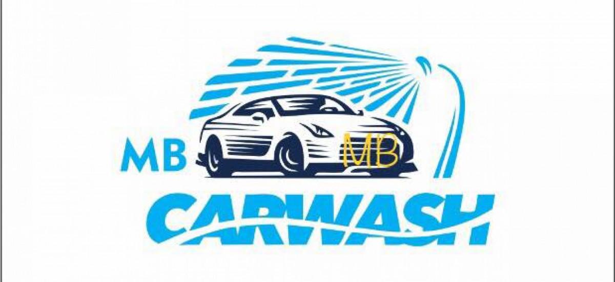 mb-car-wash-pvt-ltd-car-wash-service-small-0