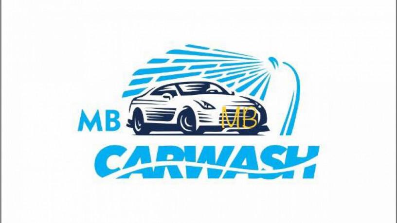 mb-car-wash-pvt-ltd-car-wash-service-big-0