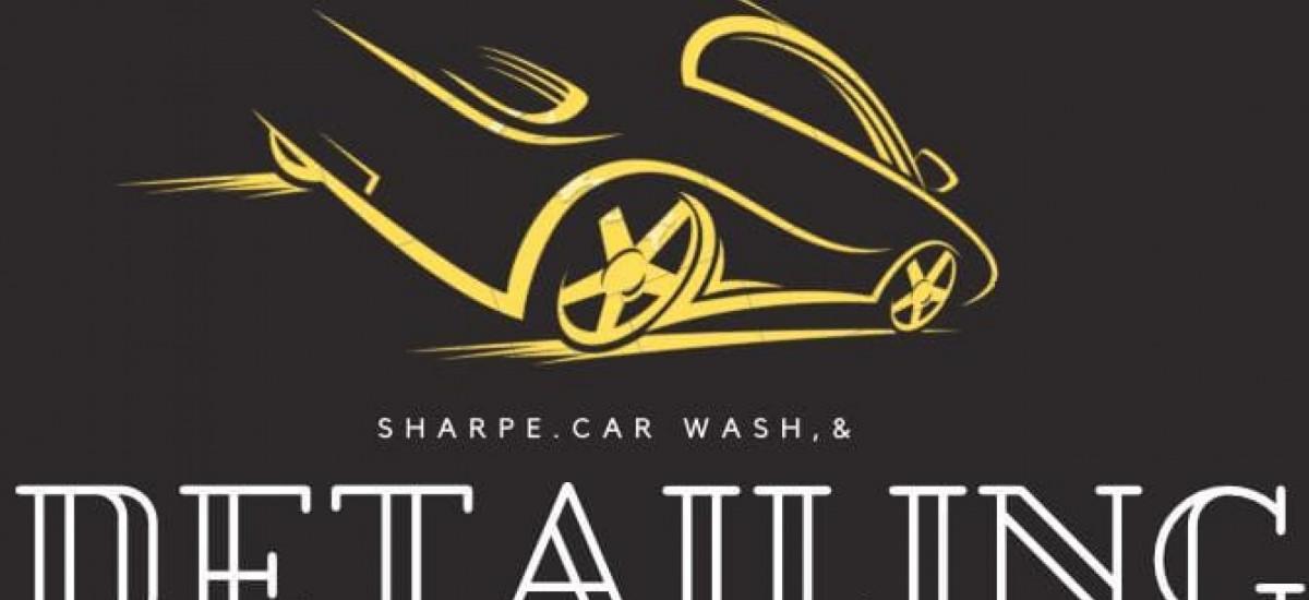 sharp-car-wash-detailing-car-wash-service-small-0