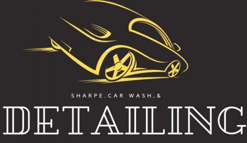 sharp-car-wash-detailing-car-wash-service-big-0