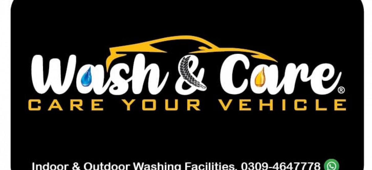 wash-care-car-wash-service-small-0