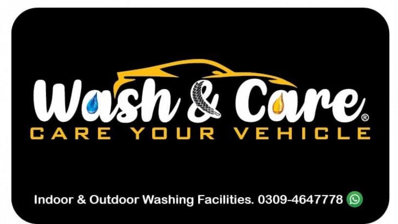 wash-care-car-wash-service-big-0