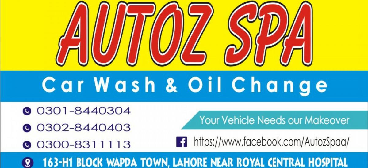 autoz-spa-car-wash-service-small-0