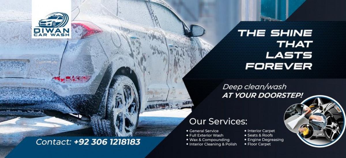 diwan-car-wash-car-wash-service-small-0
