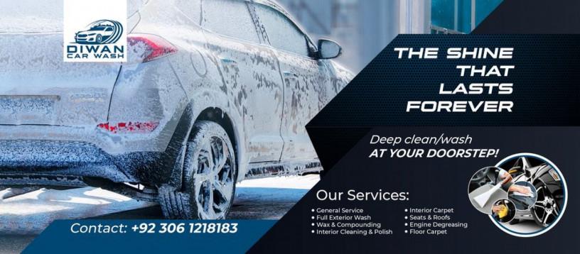 diwan-car-wash-car-wash-service-big-0